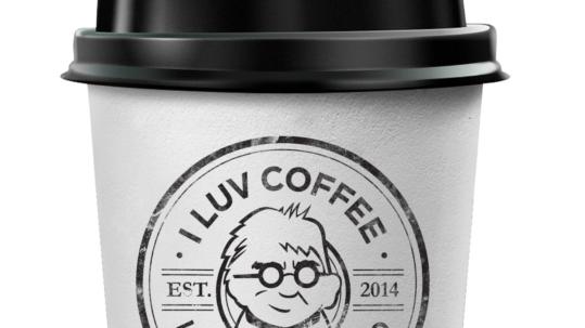 I-Luv-Coffee_Coffee-Cup