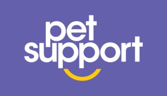 pet-support-logo